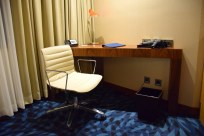 radisson-blu-mbamou-palace-room-desk-version-2