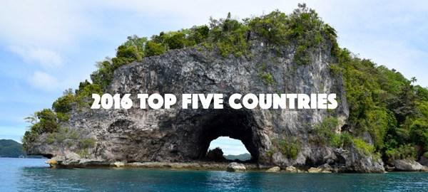 top-5-2016-header