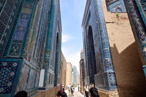 uzbekistan-header