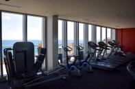grand-papua-gym