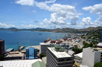 grand-papua-room-view