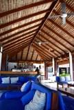 breakas-bar-lounge