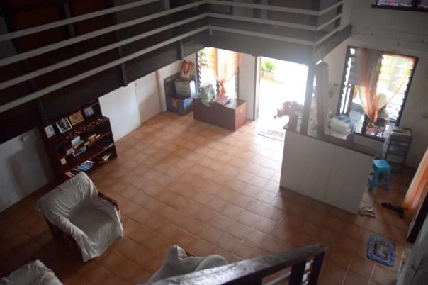 filamona-hotel-lobby