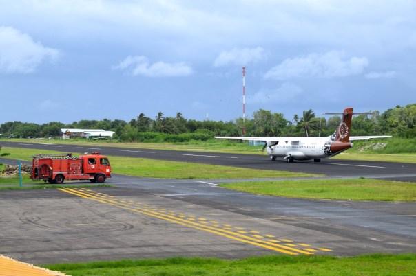 filamona-hotel-room-view-airport