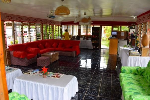 george-hotel-kiribati-lounge