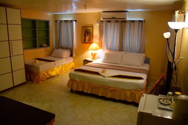 george-hotel-kiribati-room-2-version-2