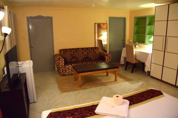 george-hotel-kiribati-room-version-2-2