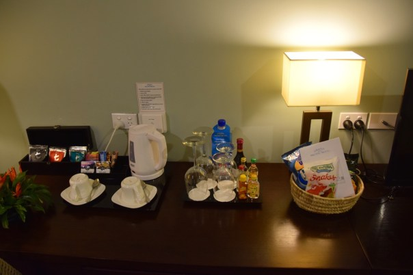 grand-pacific-hotel-room-coffee