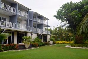 heritage-park-hotel-header