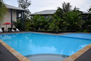 heritage-park-hotel-pool-2