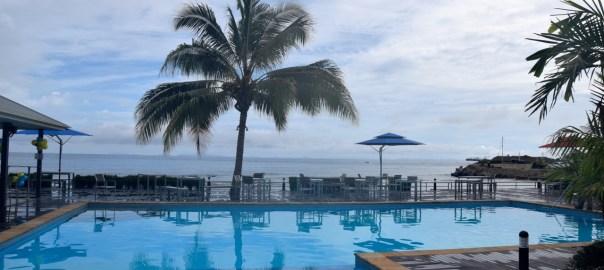 heritage-park-hotel-pool