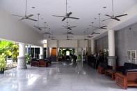 heritage-park-hotel-reception