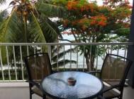 heritage-park-hotel-room-balcony