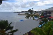heritage-park-hotel-room-view