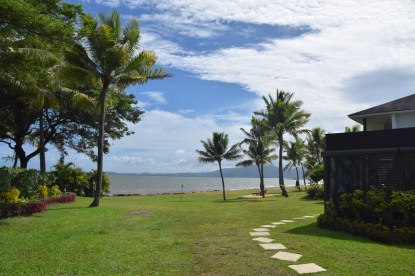 hilton-fiji-beach-resort-garden