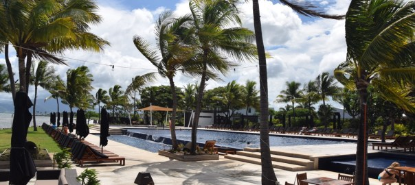 hilton-fiji-beach-resort-pool-3