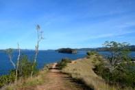 loloata-resort-hike