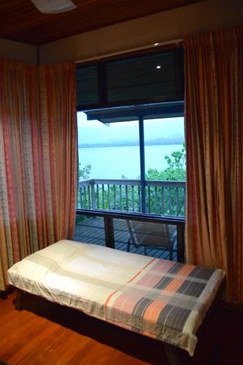 loloata-resort-room-view