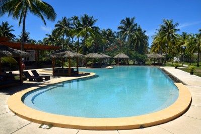 lomani-island-resort-pool