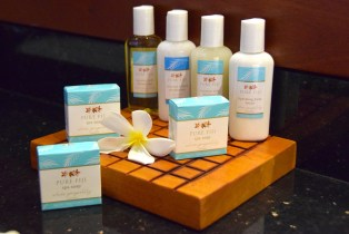 lomani-island-resort-room-amenities