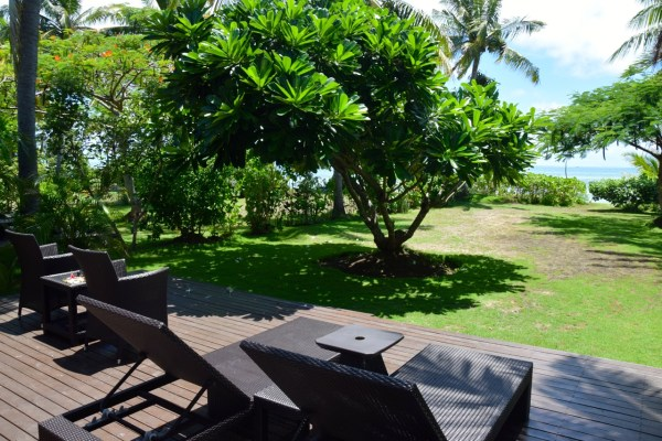 lomani-island-resort-room-garden