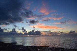 malolo-island-sunset