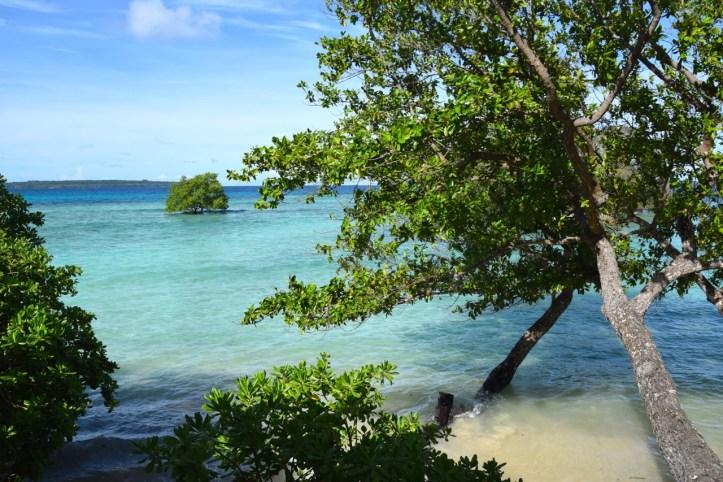sunrise-beach-cabanas-beach