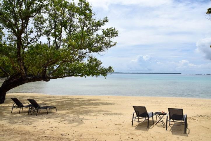sunrise-beach-cabanas-lounger