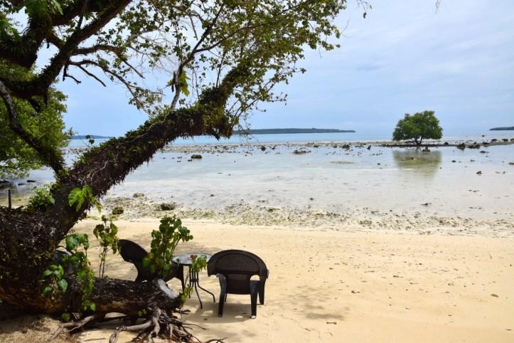 sunrise-beach-cabanas-lounging-view