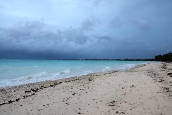 tuvalu-beach