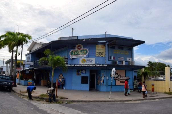 vanuatu-santo-tour-luganville-building