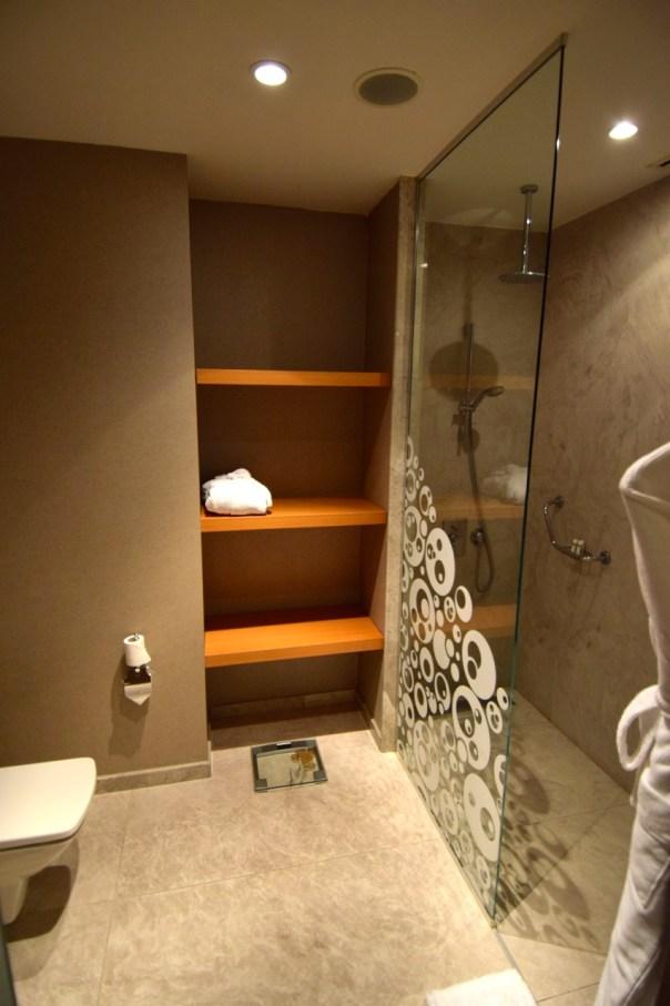 divan-erbil-bathroom