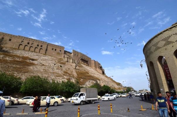divan-erbil-tour-center-castle