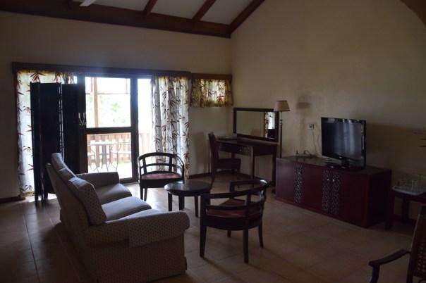 hotel-honiara-suite