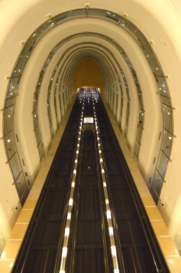 corinthia-hotel-khartoum-atrium-up
