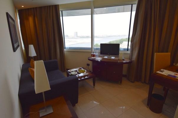 corinthia-hotel-khartoum-room-seating