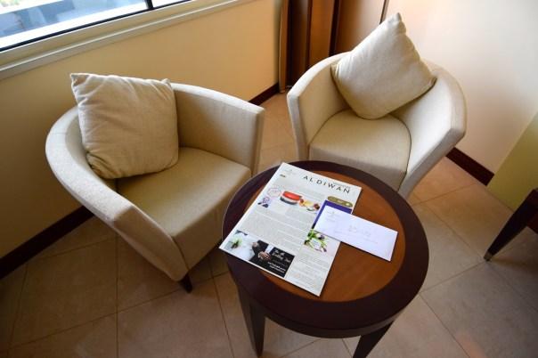 corinthia-hotel-khartoum-room-seats