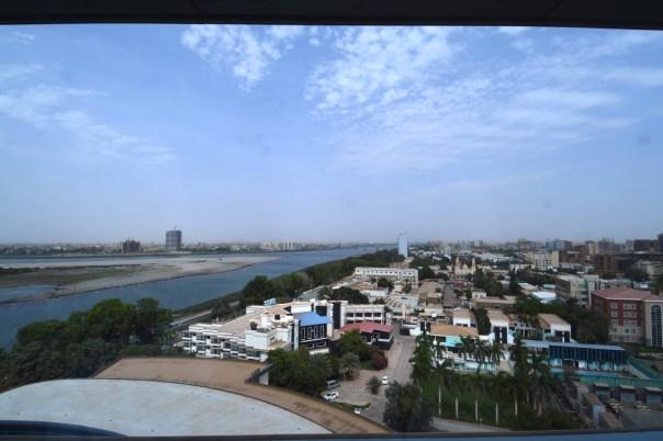 corinthia-hotel-khartoum-room-view