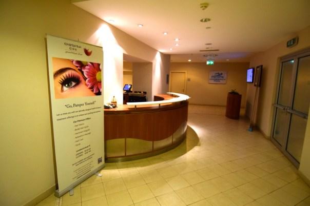corinthia-hotel-khartoum-spa