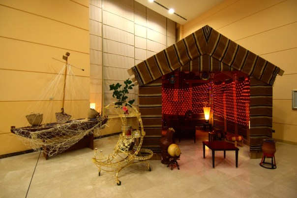 corinthia-hotel-khartoum-traditional-sudan