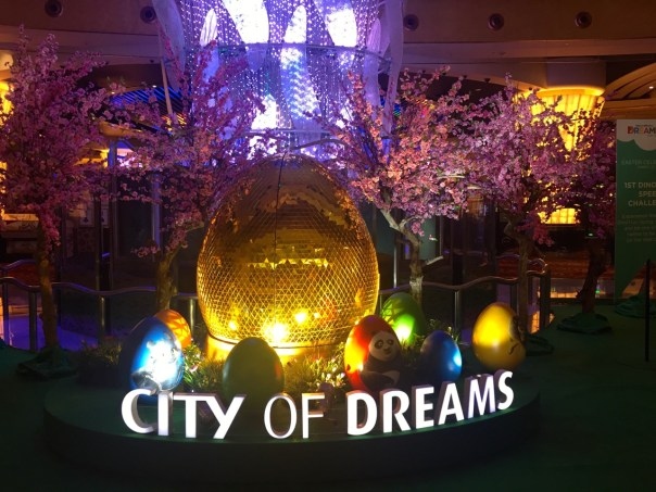 hyatt-city-of-dreams-sign