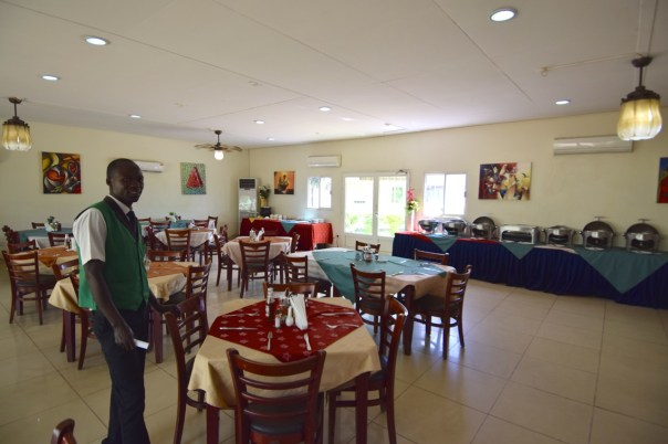 juba-grand-hotel-buffet
