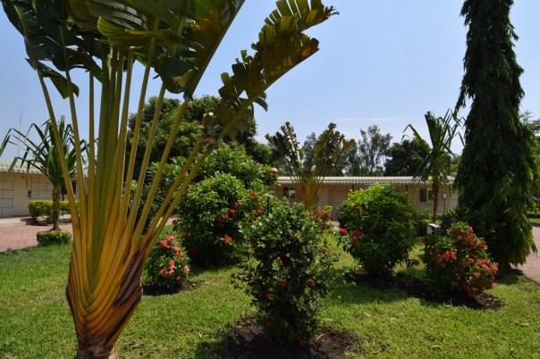 juba-grand-hotel-garden