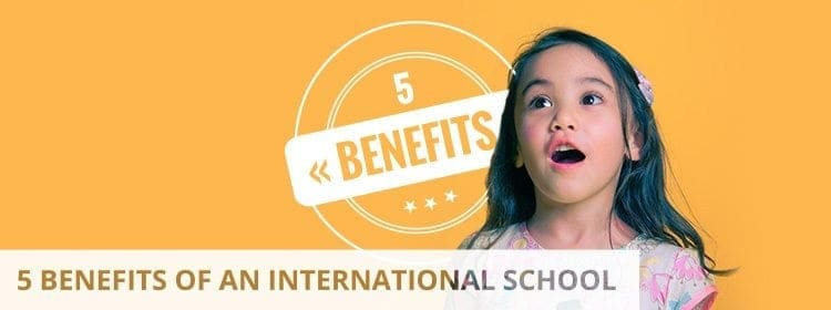 Benefits-International-School
