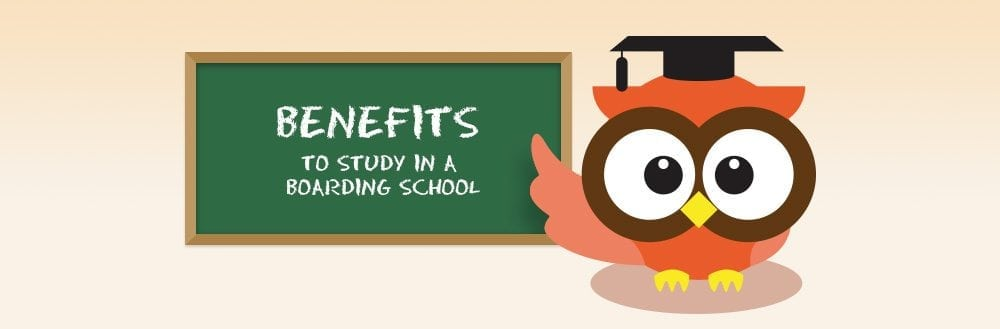 Boarding-School-Benefits