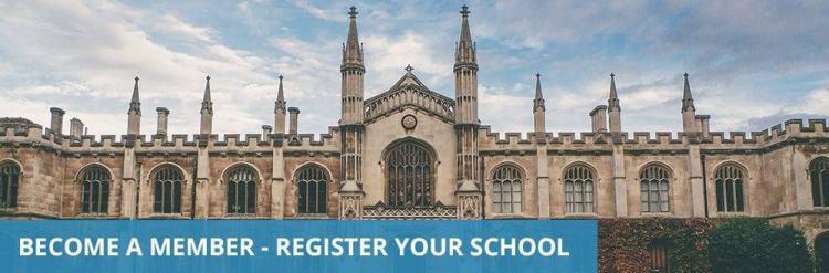 Register-Your-School