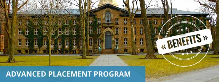 Advanced-Placement-Program-Benefits