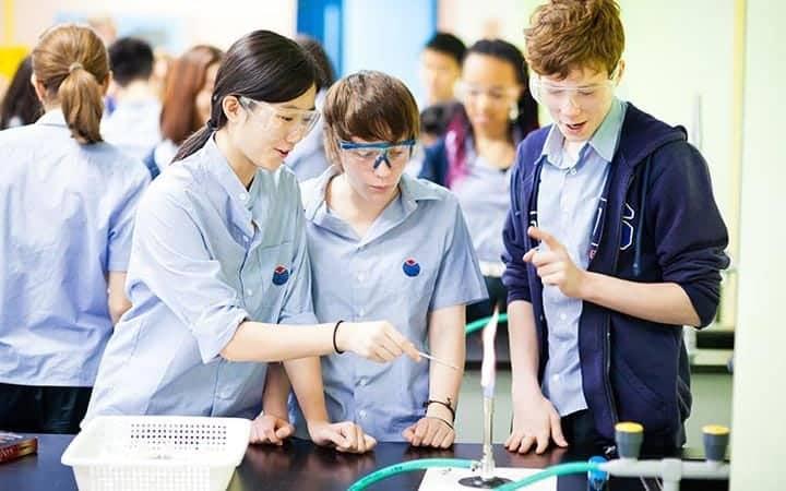 YCIS-BJ-Secondary-School-Success-3