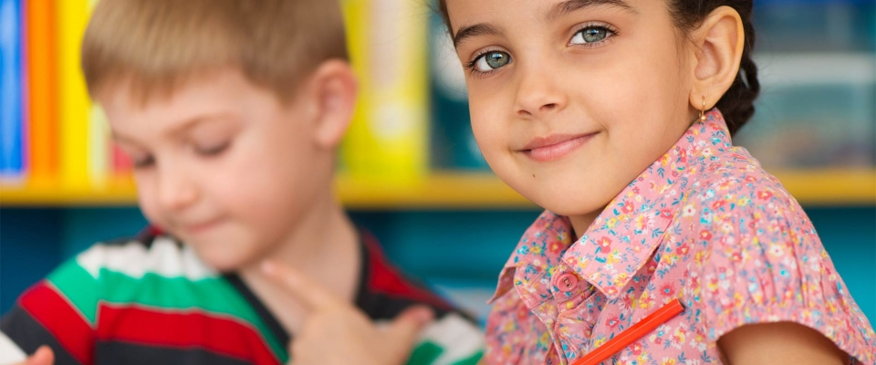 Swiss International School of Qatar