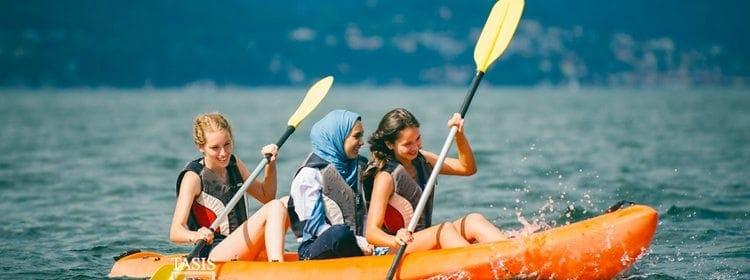 Tasis-Summer-Camps-003